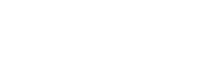 Víctor Sarabia Grau FOTOGRAFÍA
